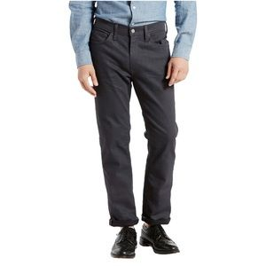 Levi's 541 Athletic Fit Stretch Jean